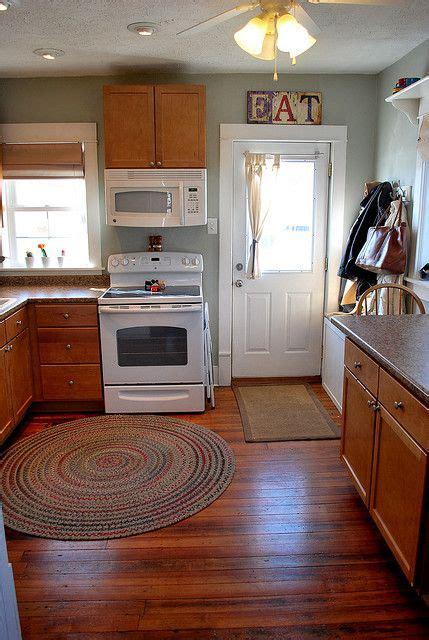 kitchen silver sage refresh kitchen wall colors kitchen