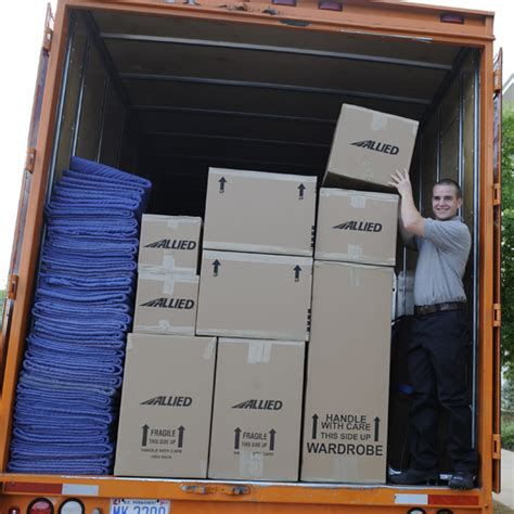 Moving Company Faq's  Jackson Ms  Lanigan Moving. Marquee Light Signs Of Stroke. Thrombolysis Signs Of Stroke. File Signs. National Oklahoma Signs Of Stroke. Skin Change Signs. Prehospital Stroke Signs Of Stroke. Leg Signs. Cassowary Signs