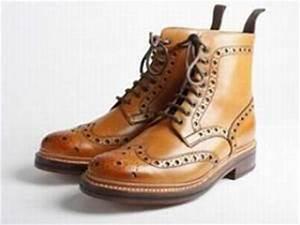 Soldes Chaussures Homme Luxe : chaussure anglaise luxe ~ Nature-et-papiers.com Idées de Décoration