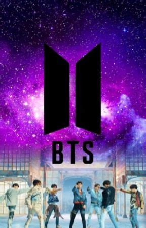 bts printables polaroids wallpapers book covers