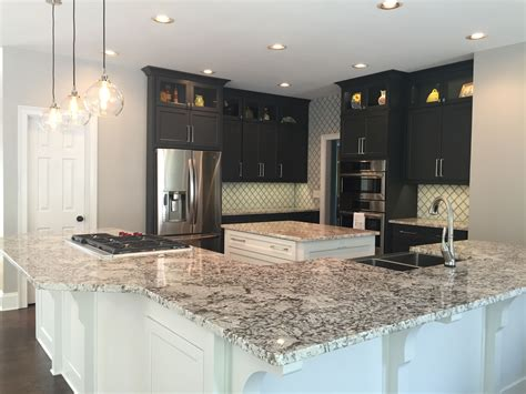Kitchen Color Ideas With Dark Cabinets - cabinet colors sherwin williams iron ore and snowbound kitchen renovation pinterest iron