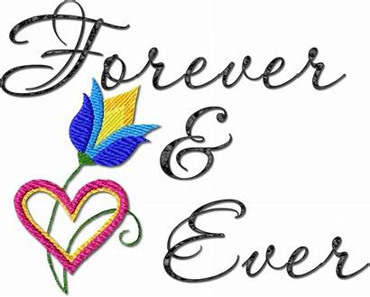 Quotes Wallpapers Friendship Clipart Sayings Quote Words