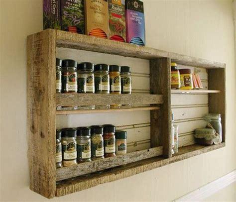 meuble cuisine en palette meuble bois cuisine cuisine obi peinture pour