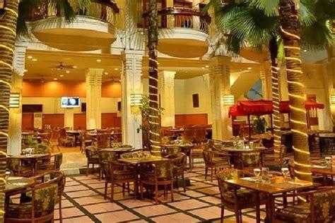 bandung merdekacom   hotel dekat wisata alun alun