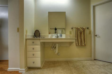 handicap accessible bathroom design bathroom sinks handicap accessible ideas