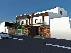 U00c9pingl U00e9 Par Maison 3d Senegal Sur K En 2020