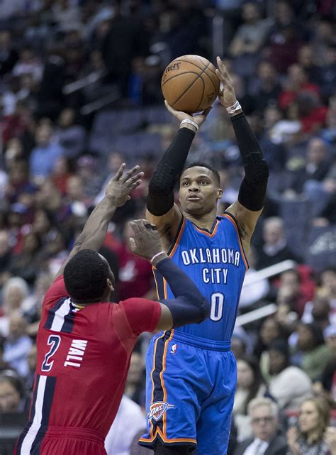 Updates added by russ & his team. Russell Westbrook - Wikipedia