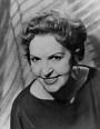 Diana Beaumont profile | Celebrity Websites