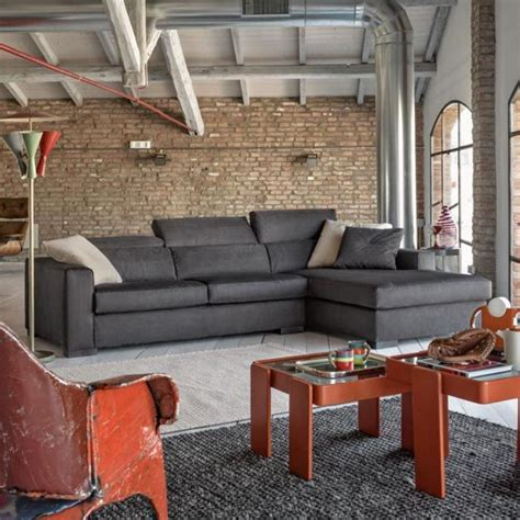 canapé poltronesofa prix le canapé poltronesofa meuble moderne et confortable