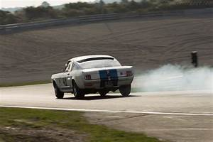 Ford Mustang 2016 Prix : ford shelby mustang gt350 driver frans van maarschalkerwaart 2016 historic grand prix zandvoort ~ Medecine-chirurgie-esthetiques.com Avis de Voitures