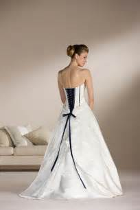 corset wedding dress styles sang maestro - Wedding Dress With Corset