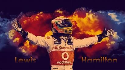 Hamilton Lewis Wallpapers F1 Winner Wallpapersafari Deviantart
