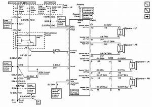 2000 Ford Excursion Headlight Wiring Diagram