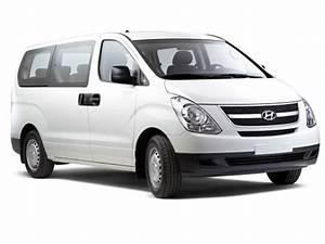 Motor Hyundai H100 Turbo Diesel