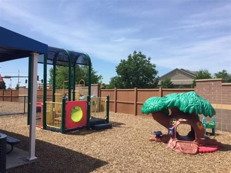 preschool brooklyn park mn champlin park kindercare daycare preschool amp early 584