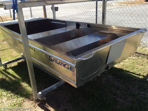 Punt Boat For Sale Nsw by Savage 305 Punt Skiffs Dinghies Tinnies Inflatables