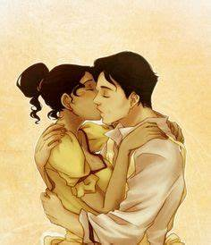 1000+ images about Tiana on Pinterest   Tiana And Naveen ...