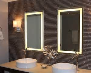 unique bathroom mirror ideas unique bathroom mirrors how to make the greatest interior accessories bathroom designs ideas