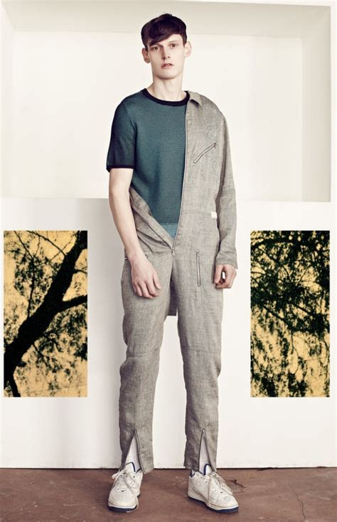 jumpsuits mens jumpsuits related keywords suggestions