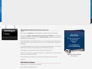Depot Vente Voiture Aisne 02 : d p t vente de voitures nord is re ~ Gottalentnigeria.com Avis de Voitures