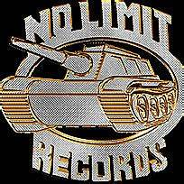 Romeo to Relaunch No Limit Records as Digital Label