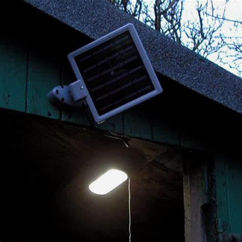 customer reviews for solar shed light greenfingers