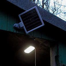 Customer Reviews For Solar Shed Light Greenfingerscom