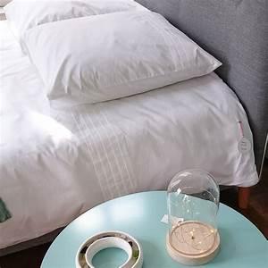 Quel Oreiller Choisir : quel oreiller choisir pour passer des nuits de r ve ~ Farleysfitness.com Idées de Décoration