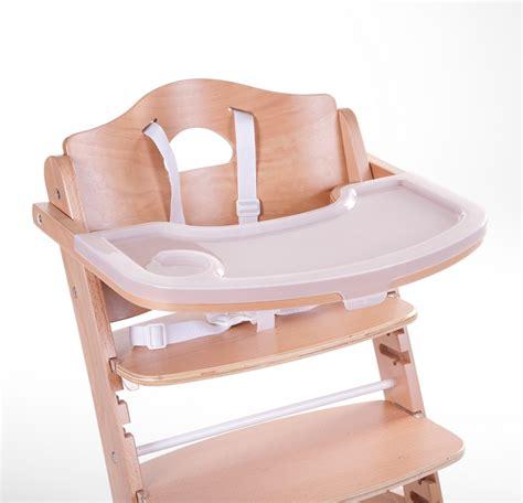 chaise bébé évolutive chaise haute bébé lambda2 évolutive et réglable
