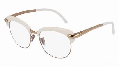 Occhiali Vista Pomellato Svelata Collezione Prima