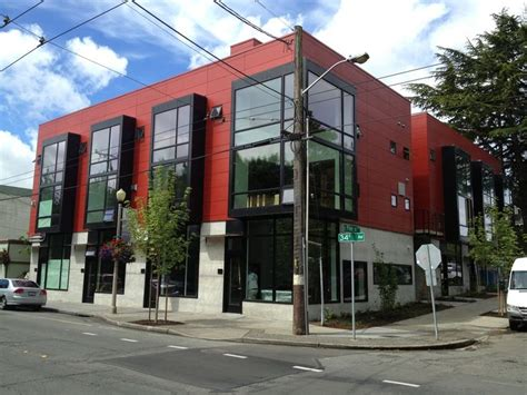 retail  residential projects google search mixed