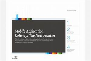 Experts Predict 2016 Enterprise Mobility Trends