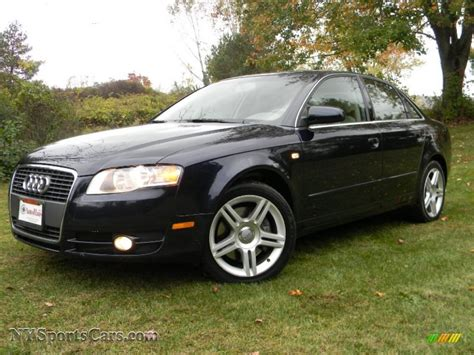amazing audi a4 coupe audi a4 sedan for another cars log s