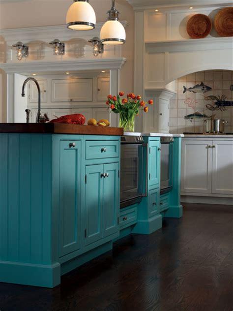 cabinets kitchen  bathroom splash kitchens baths