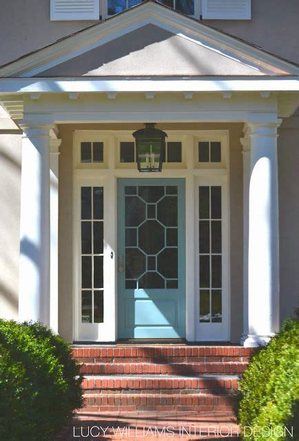 door homes nc 1000 images about transoms and sidelights on