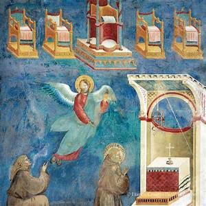 Viaggio In Italia  Ultima Tappa  La Basilica Di San Francesco Ad Assisi