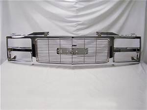 Mobilia  02 Taurus Headlight Wiring Diagram Full Version