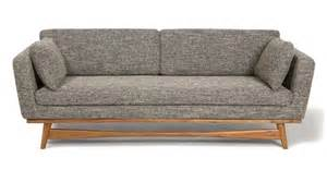 Conforama Annecy Canape by Canap 233 Ann 233 E 50 Occasion Univers Canap 233