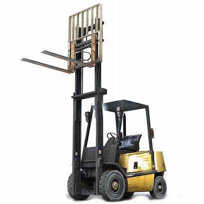 Lifting Equipment Hoisting Inspection Services