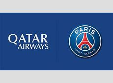 No Early Termination Fly Emirates To Sponsor Qatari