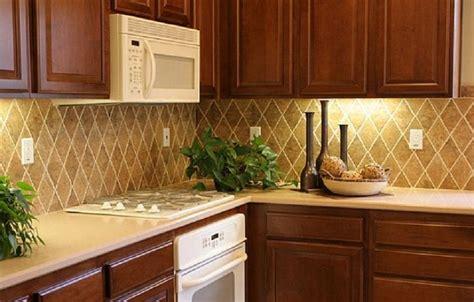 Country Kitchen Backsplash Tiles by Best 25 Country Kitchen Backsplash Ideas On