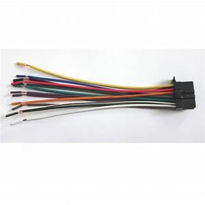 88c Pioneer Deh 3200 Wiring Diagram