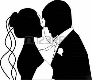 Dessin Couple Mariage Noir Et Blanc : mariage dessin noir et blanc couples de mariage je le ~ Melissatoandfro.com Idées de Décoration