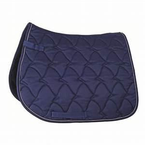 tapis poney mixte ou dressage pas cher With tapis de poney