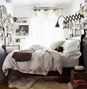 Ideen Für Kleine Schlafzimmer : die besten 25 kleines schlafzimmer einrichten ideen auf ~ Lizthompson.info Haus und Dekorationen