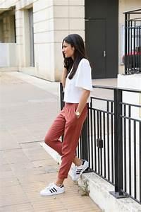 Tenue A La Mode : favorite pants june sixty five blog mode ~ Melissatoandfro.com Idées de Décoration
