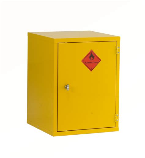 small metal storage cabinet small metal storage cabinet best storage design 2017