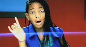 Willow Smith images Whip My Hair [Music Video] HD ...