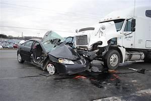 Accident Mortel A Paris Aujourd Hui : tragic how truck crushed woman and her twin kids to death in ibadan photo ~ Medecine-chirurgie-esthetiques.com Avis de Voitures