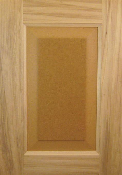 poplar paint grade  mdf panel taylorcraft cabinet door company